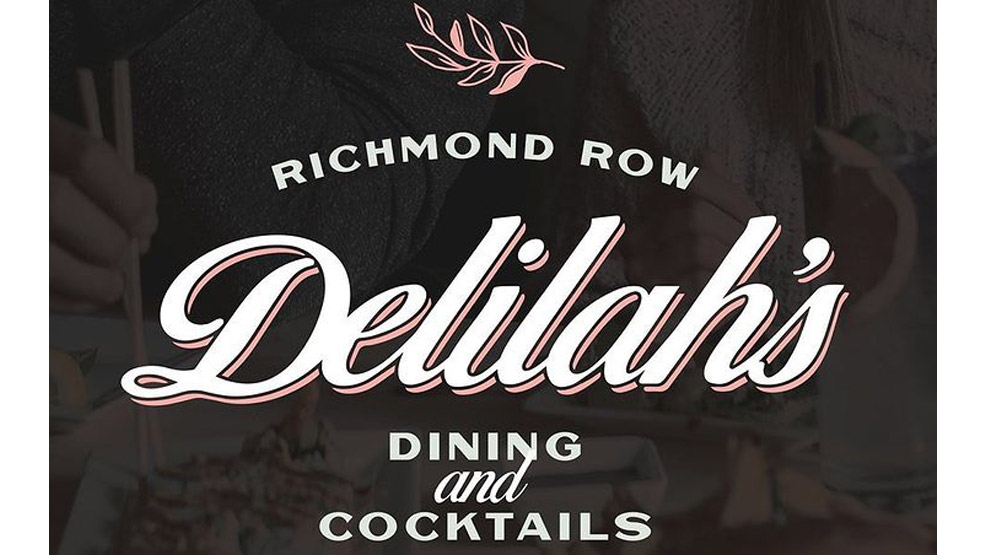 Header image for the article COVID-19 outbreak declared at Delilah's restaurant