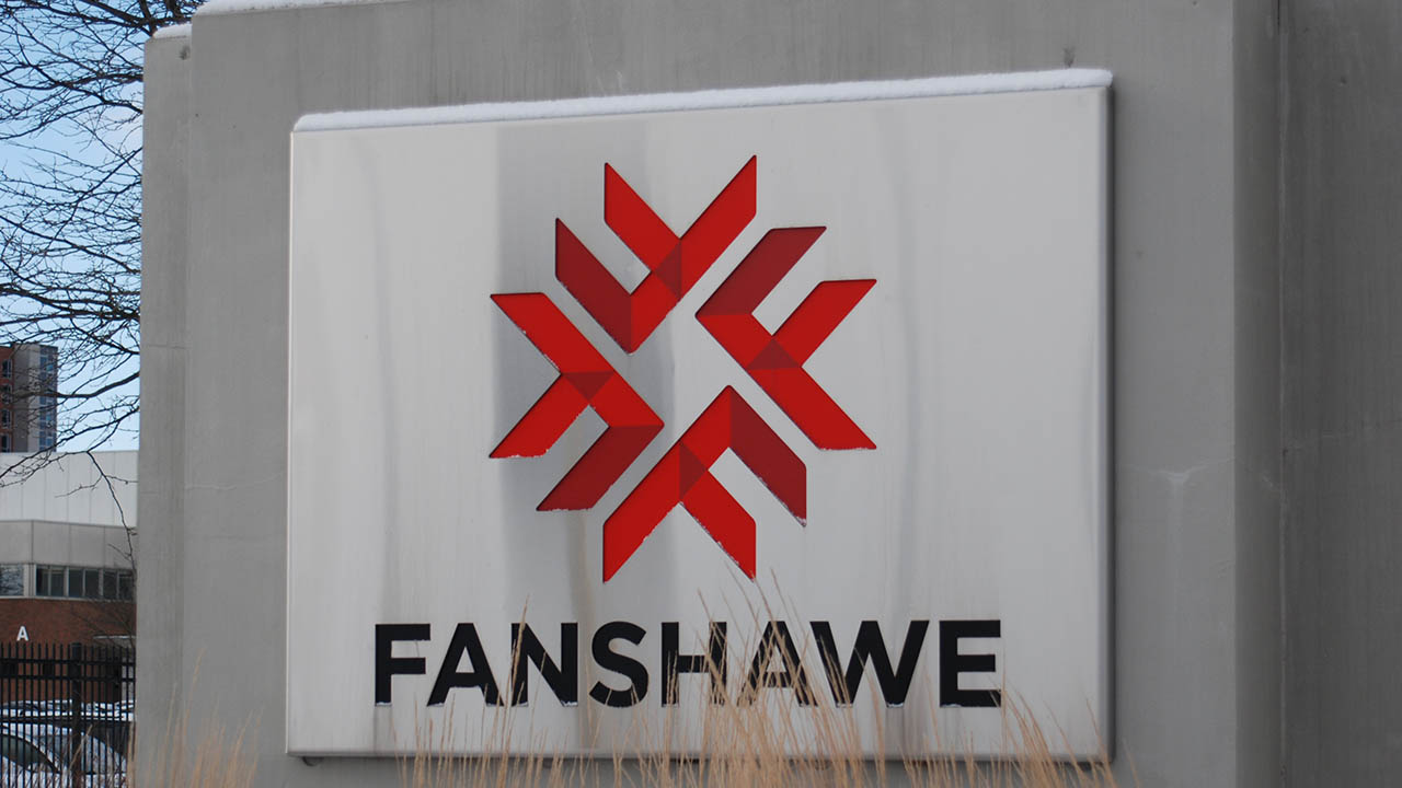 Header image for the article Fanshawe launches new program for occupational health and safety technicians