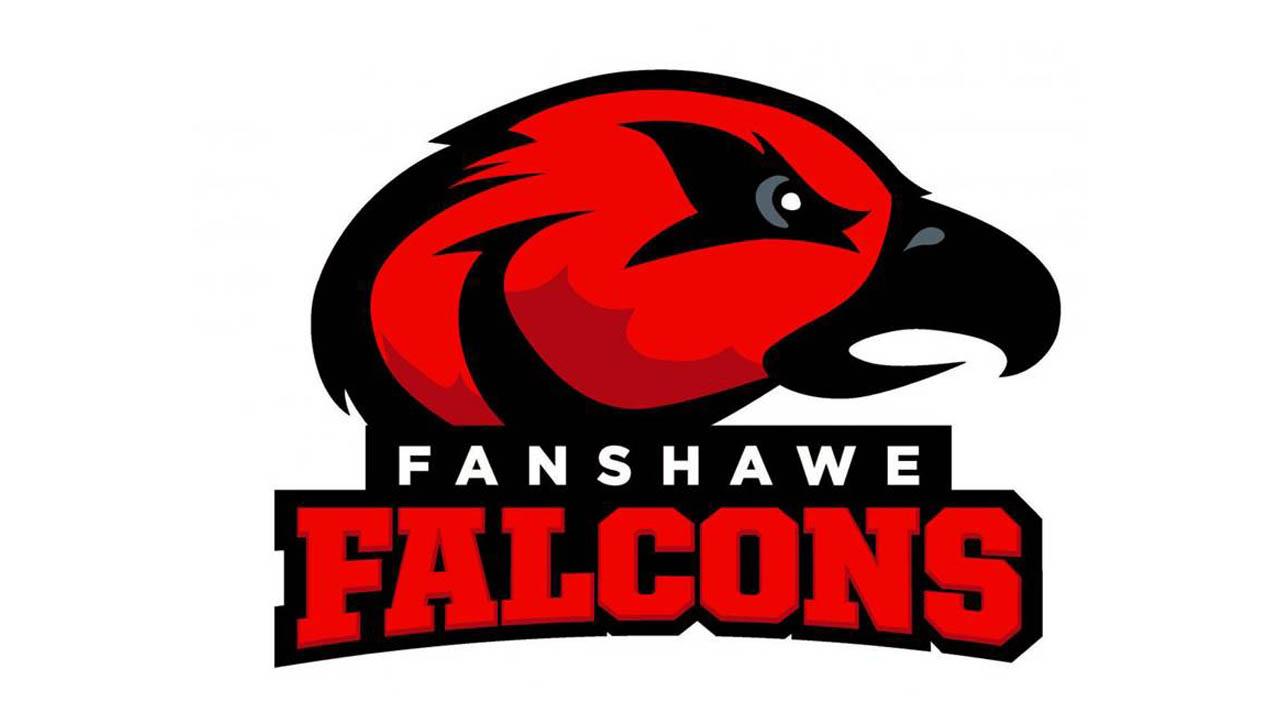 Header image for the article Falcons return to regular season