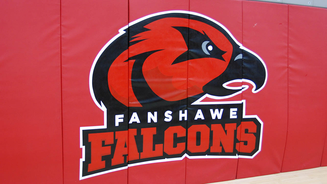 Header image for the article Fanshawe to host 2021 Women's Basketball National Championship