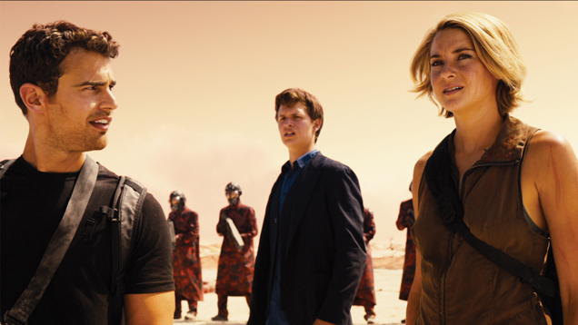 Header image for the article Allegiant to what?