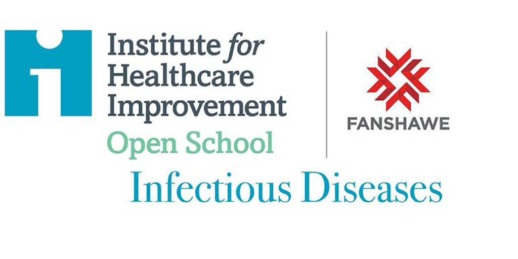 Header image for the article Fanshawe to host first Open School chapter event