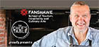Food for a cause: Fanshawe and medical foundation bring Chef Michael Smith to London