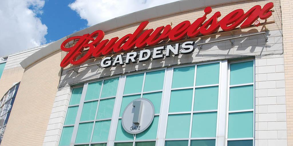 Fanshawe Hosting Interactive Evenings At Budweiser Gardens