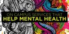 On campus services that help mental health