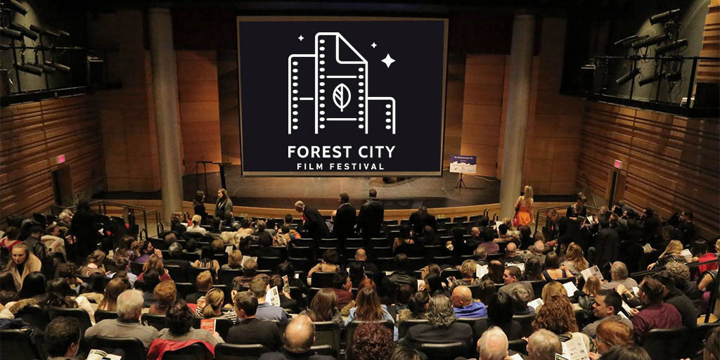 Forest City Film Festival showcasing 27 films with ties to Southwestern Ontario